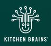 Kitchen Brain