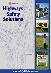 GS771 Highways Safety catalogue