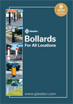 General Bollards Catalogue 08.11