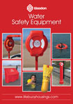 Glasdon-Water-Safety-Equipment-Leaflet-GS844