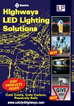 Highways-LED-Lighting-Solutions-Catalogue