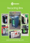 Recycling-Bins-Catalogue