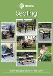 Seating-Catalogue