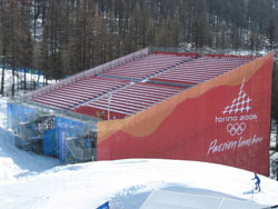 Biathlon-Grandstand-small