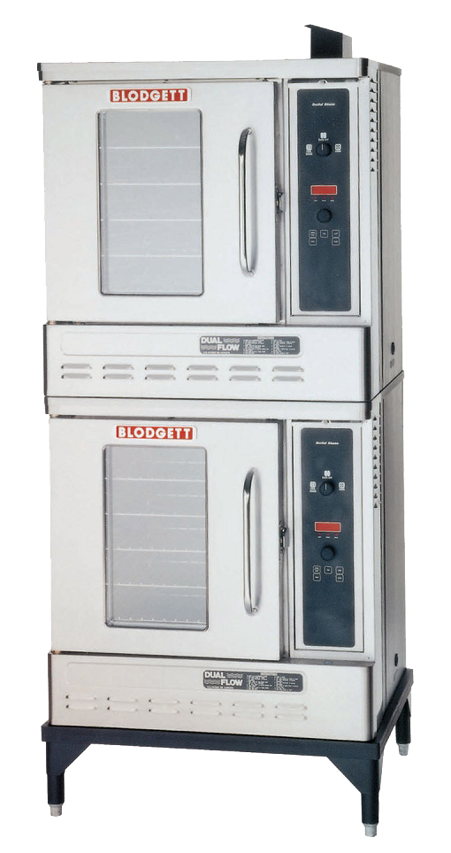 Blodgett DFG50 Double clear gas ovens taiya company ltd 太亞聯合有限公司 blodgett convection oven wiring diagram at gsmx.co