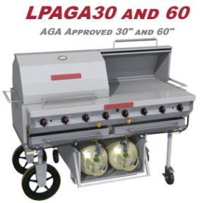 LPAGA3060