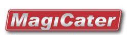 magic-cater