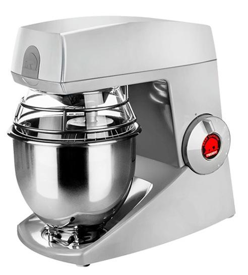 Teddy mixer 5L Counter